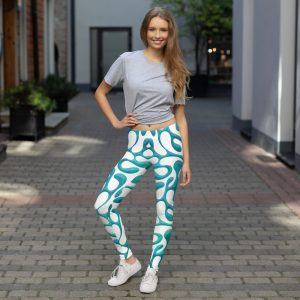 WM Leggings